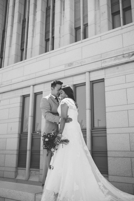 RnP+Lim+Wedding+(81)-3.jpg