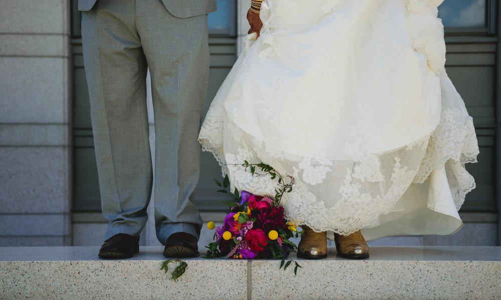 RnP+Lim+Wedding+(85).jpg