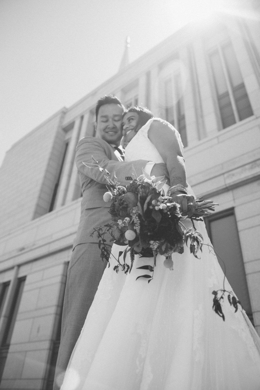 RnP+Lim+Wedding+(84)-3.jpg