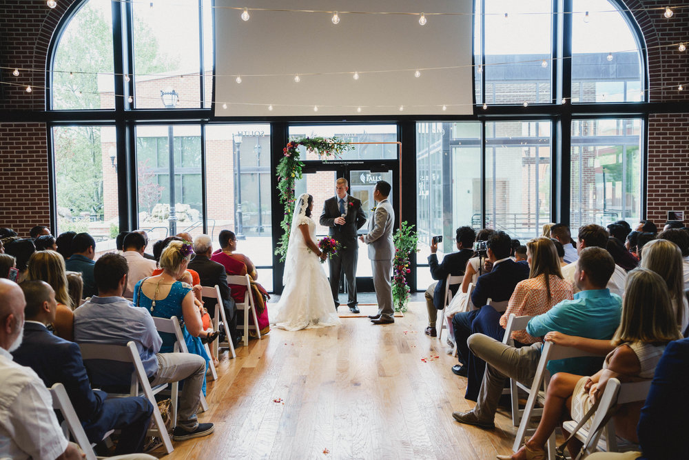 RnP+Lim+Wedding+(101)-2.jpg