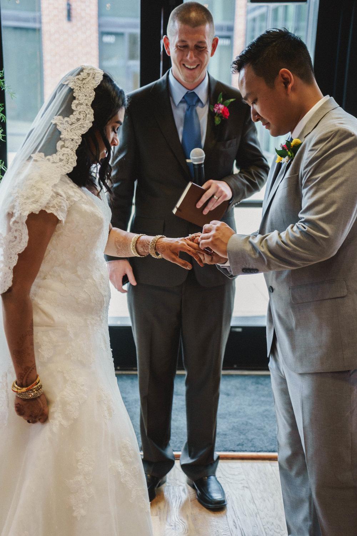 RnP+Lim+Wedding+(114)-2.jpg