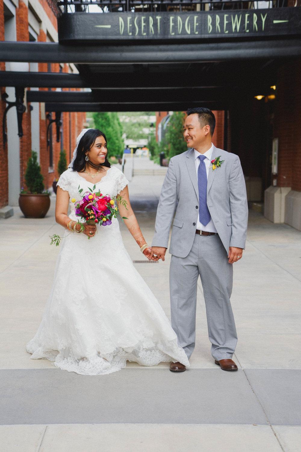 RnP+Lim+Wedding+(123)-2.jpg