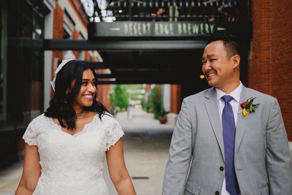 RnP+Lim+Wedding+(156).jpg