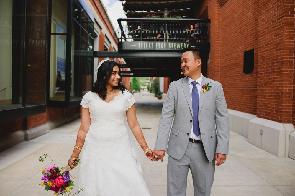 RnP+Lim+Wedding+(157).jpg