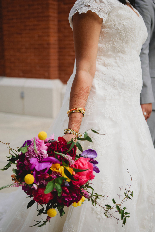 RnP+Lim+Wedding+(158).jpg