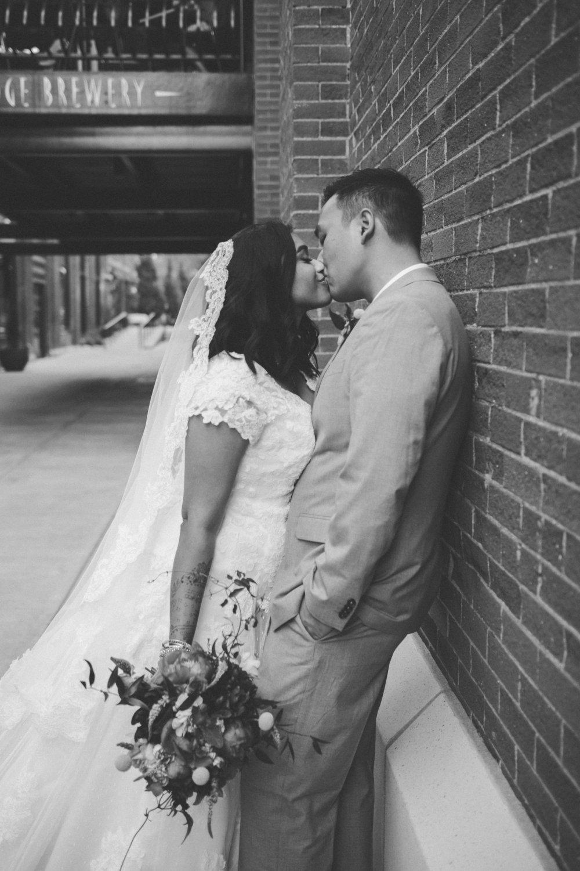 RnP+Lim+Wedding+(161)-2.jpg