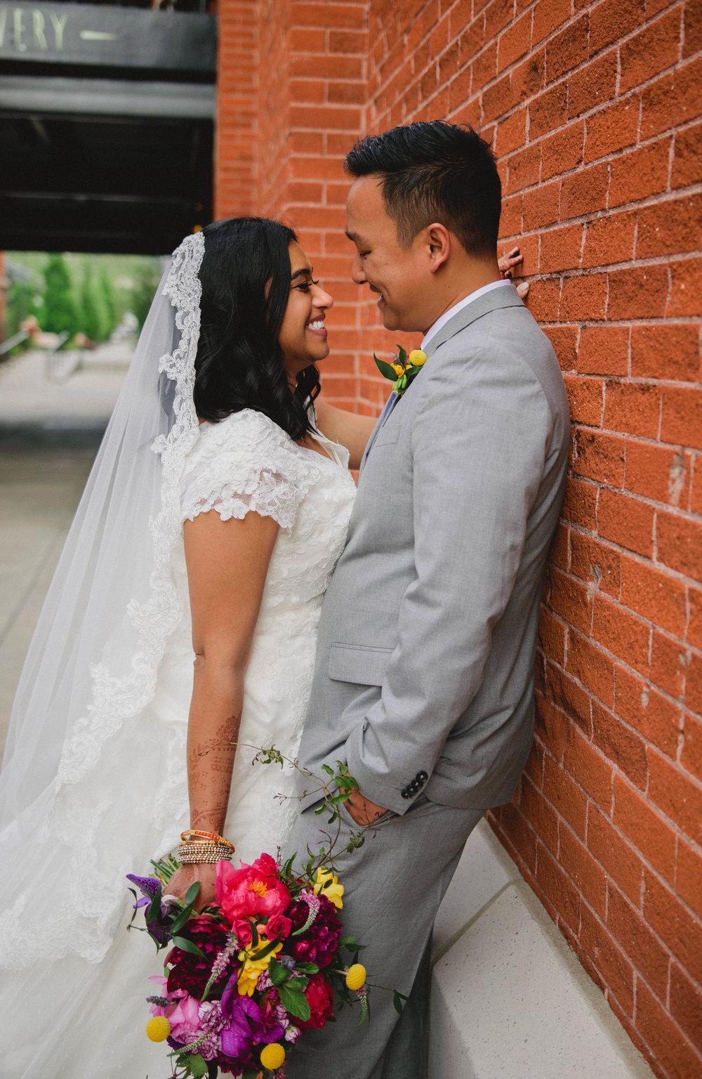 RnP+Lim+Wedding+(163).jpg