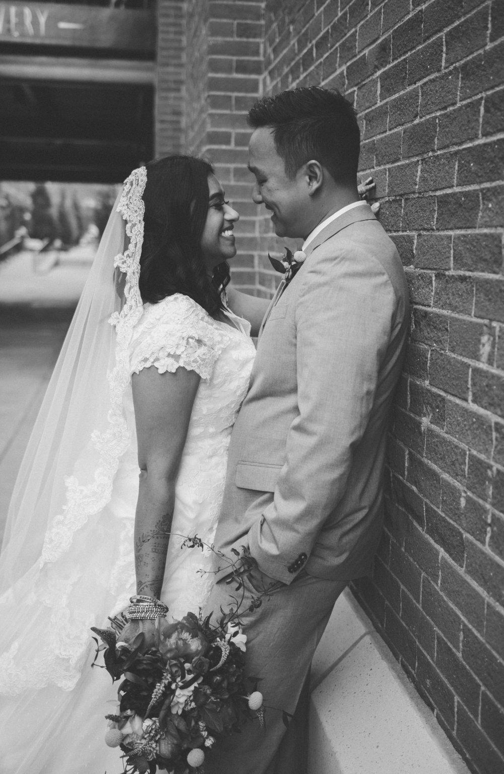RnP+Lim+Wedding+(163)-2.jpg