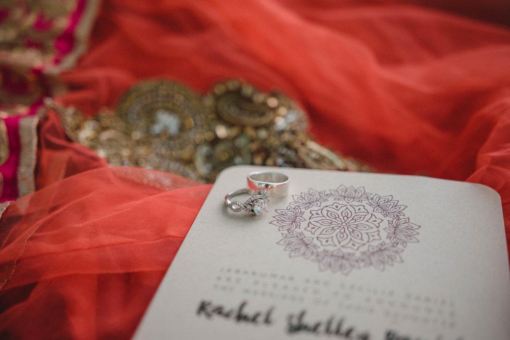 RnP+Lim+Wedding+(201).jpg