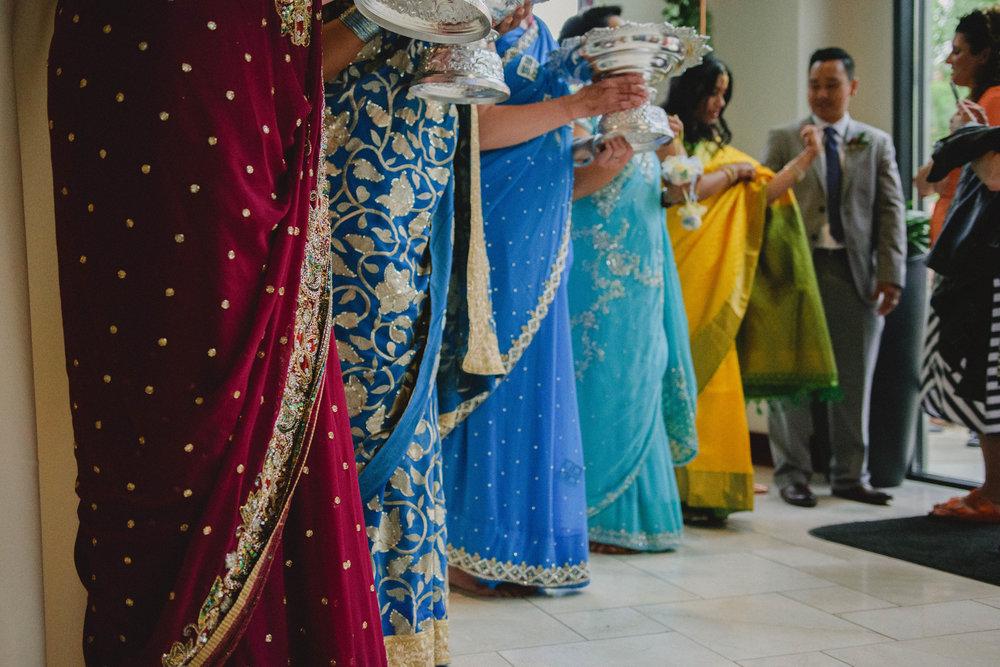 RnP+Lim+Wedding+(206).jpg