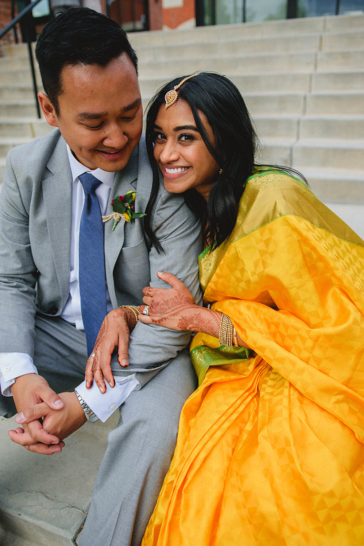 RnP+Lim+Wedding+(241).jpg