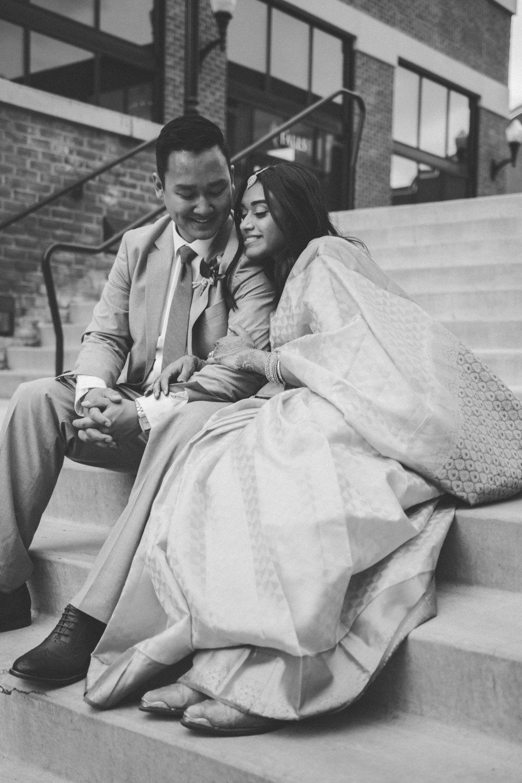 RnP+Lim+Wedding+(242)-2.jpg