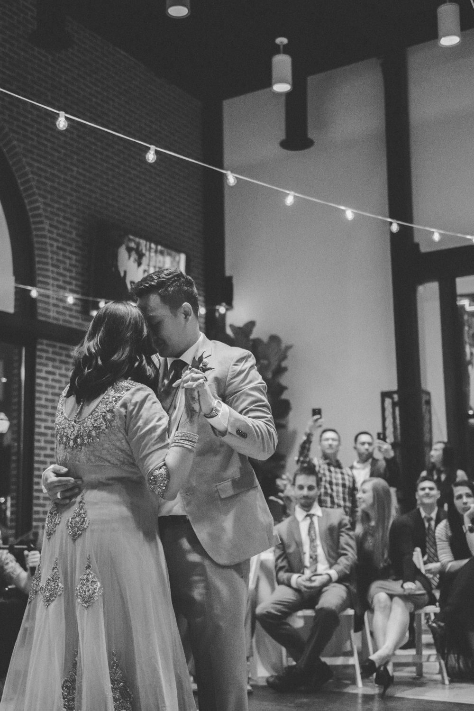 RnP+Lim+Wedding+(255).jpg