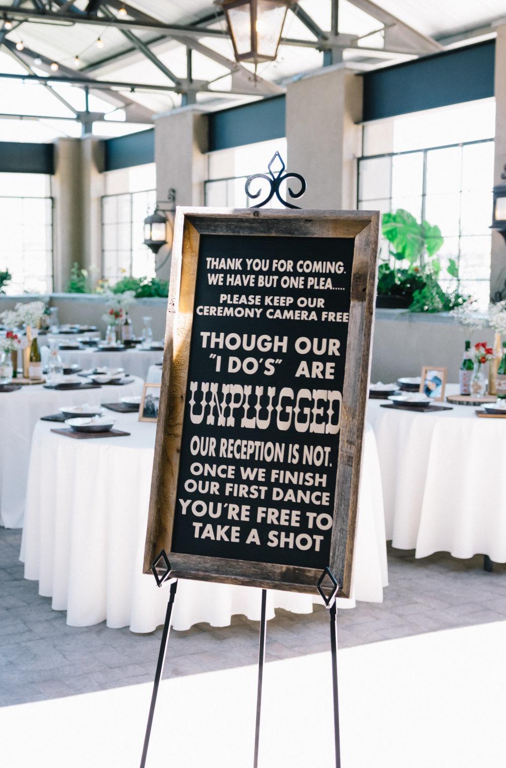Wedding+(5).jpg