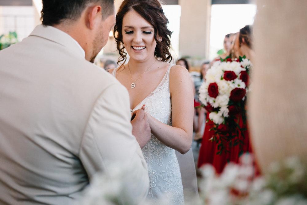 Wedding+(29).jpg