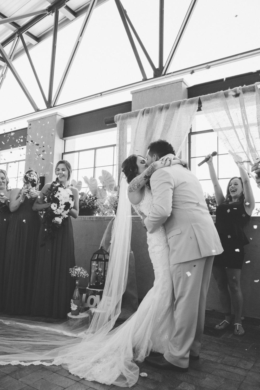 Wedding+(32).jpg