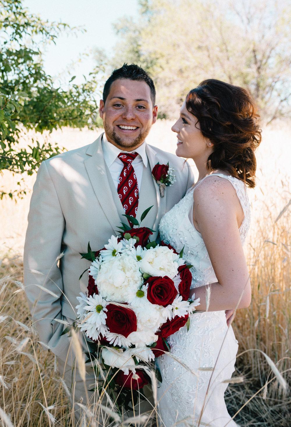 Wedding+(37).jpg
