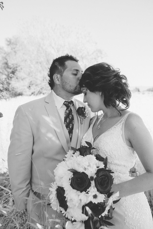 Wedding+(43).jpg