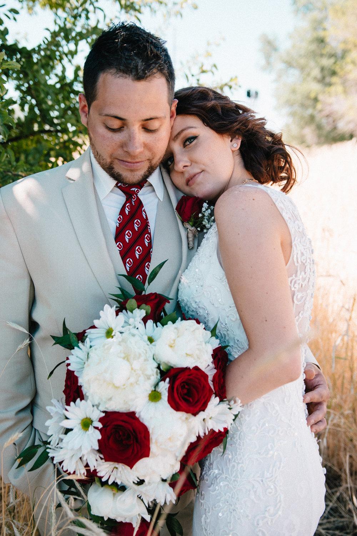 Wedding+(38).jpg