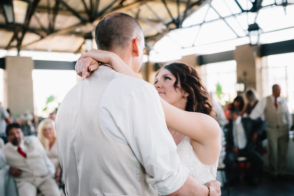 Wedding+(81).jpg