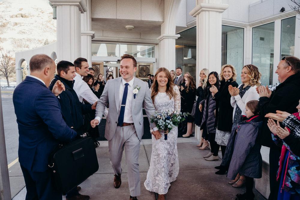 Tebbs Wedding6.JPG