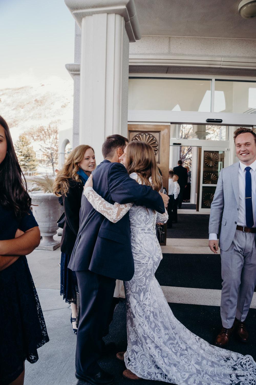 Tebbs Wedding10.JPG