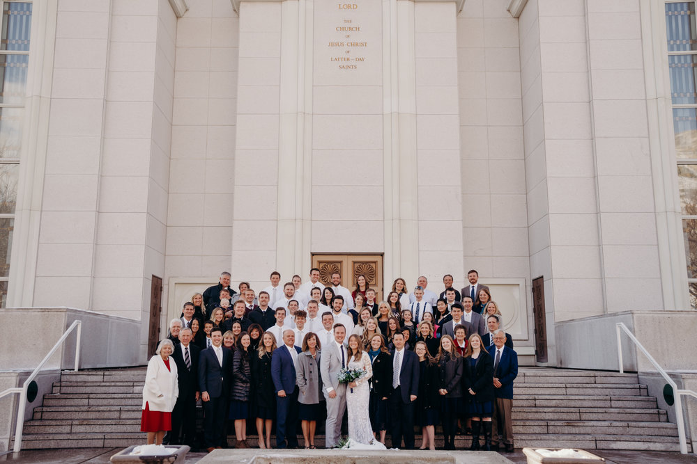 Tebbs Wedding13.JPG