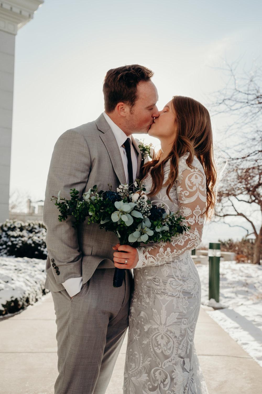 Tebbs Wedding53.JPG