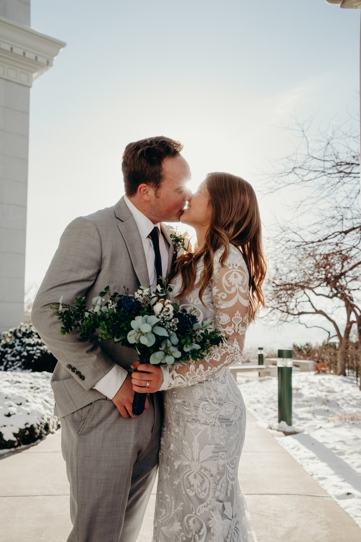 Tebbs Wedding54.JPG