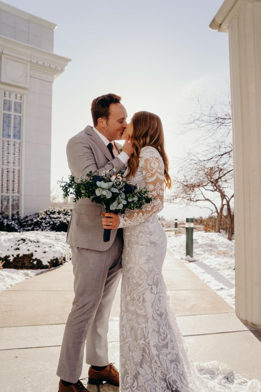 Tebbs Wedding57.JPG
