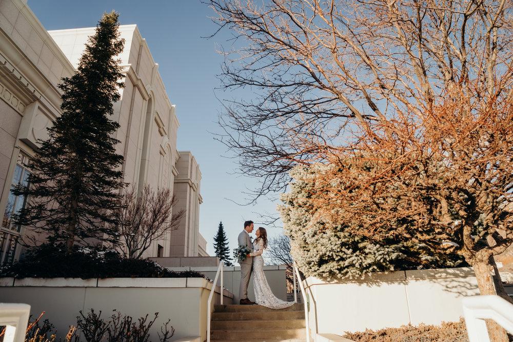 Tebbs Wedding70.JPG