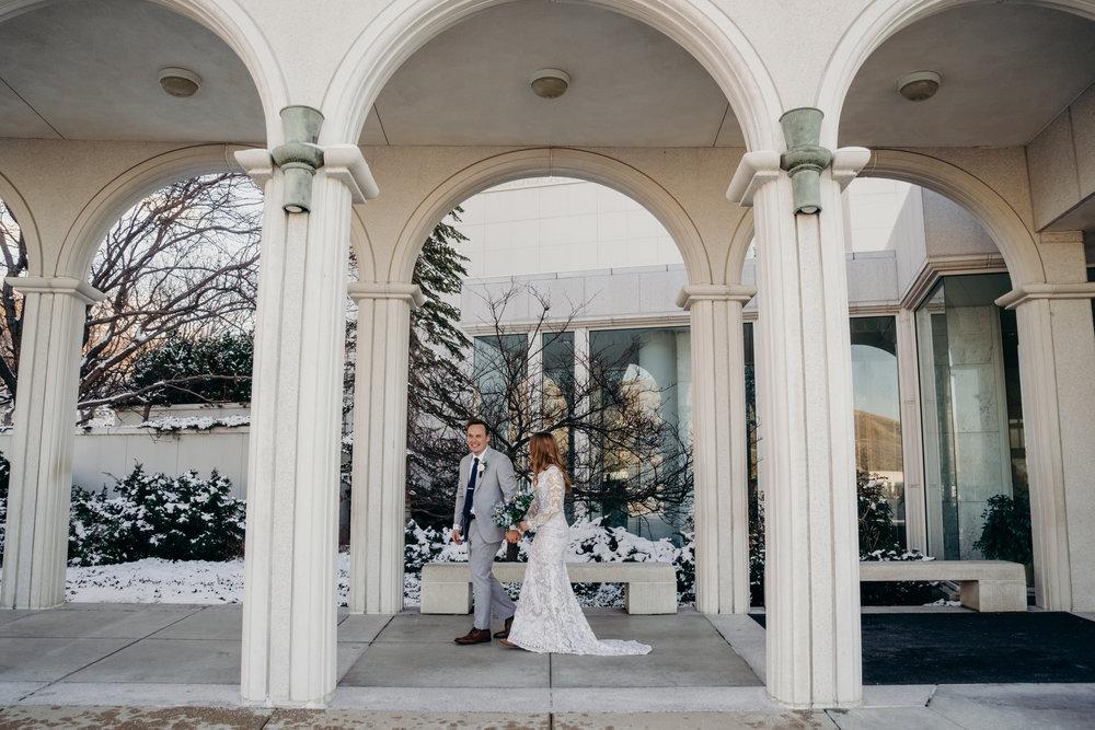 Tebbs Wedding77.JPG
