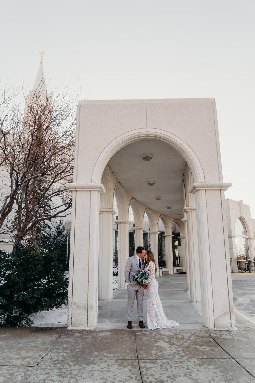 Tebbs Wedding78.JPG