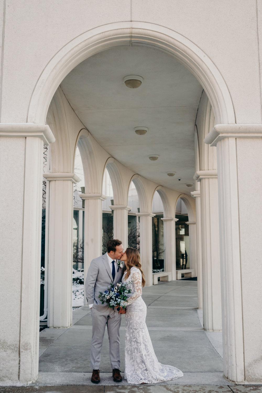 Tebbs Wedding79.JPG