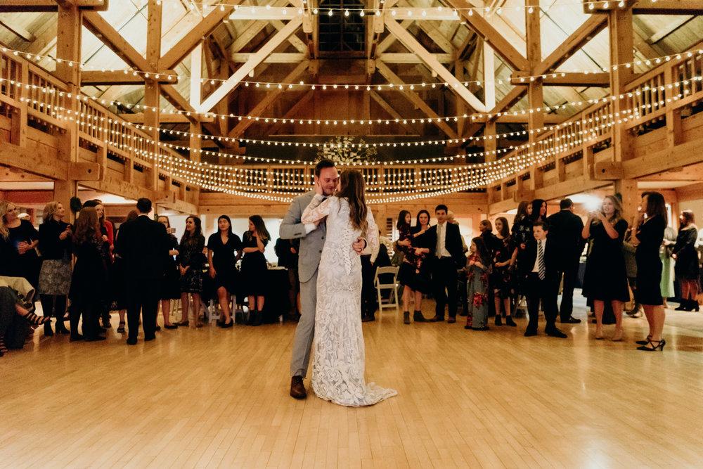 Tebbs Wedding151.JPG