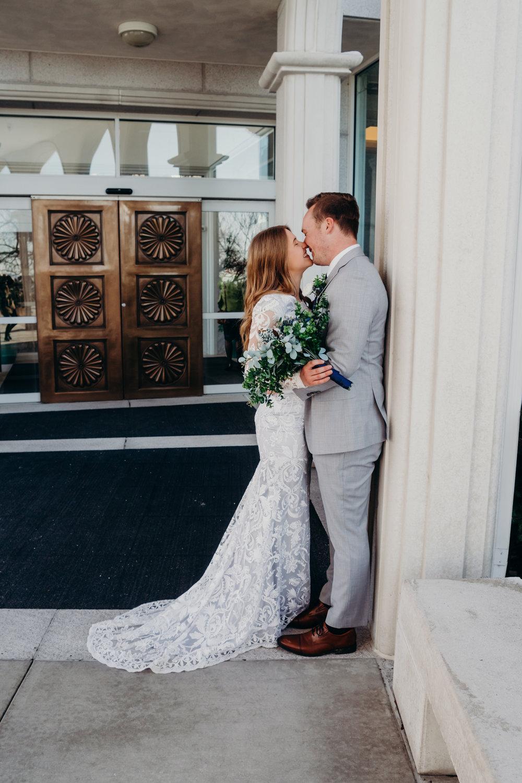 Tebbs Wedding63.JPG