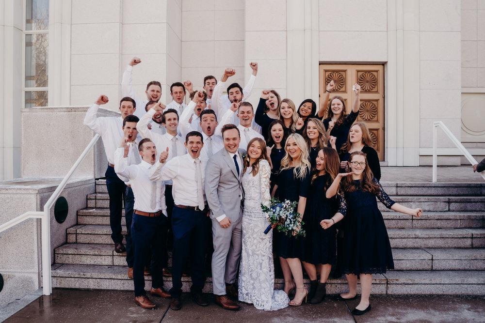 Tebbs Wedding33.JPG