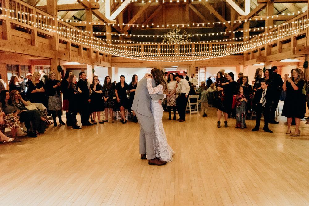 Tebbs Wedding147.JPG