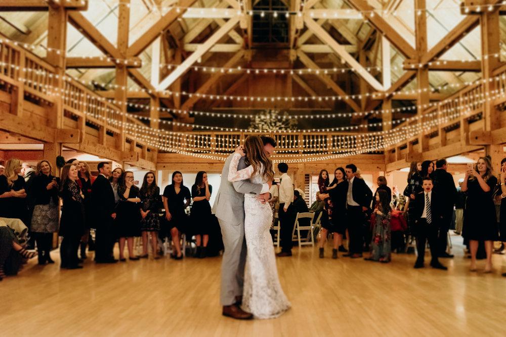 Tebbs Wedding148.JPG