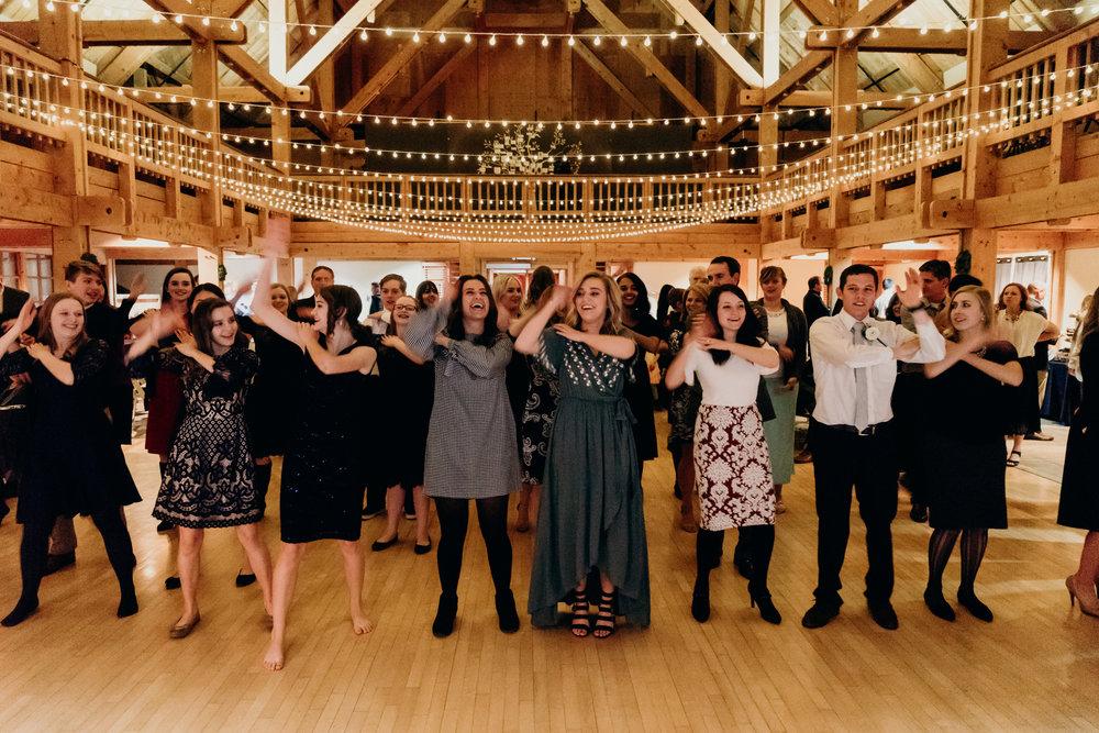Tebbs Wedding171.JPG