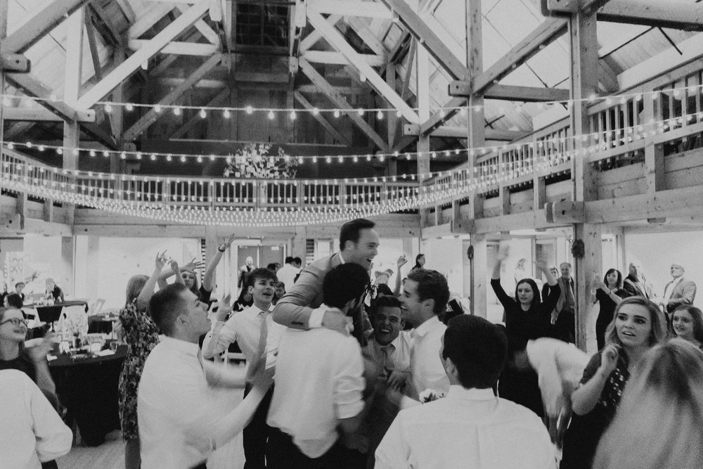 Tebbs Wedding184-2.JPG
