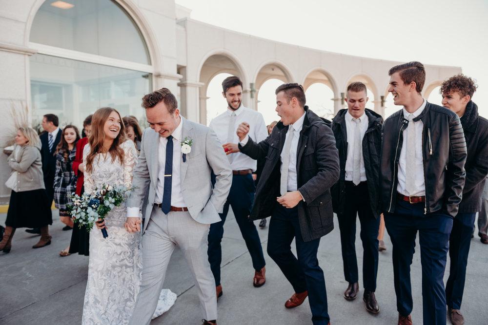Tebbs Wedding222.JPG