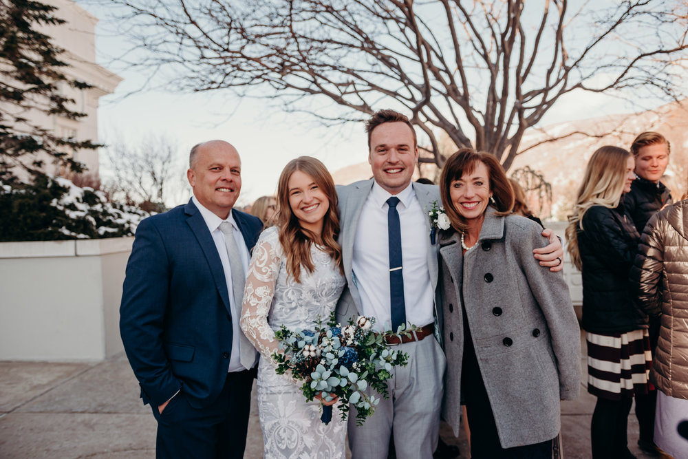 Tebbs Wedding223.JPG