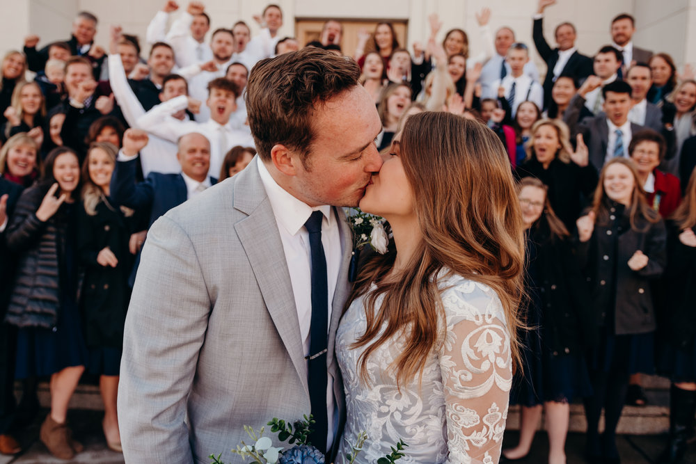 Tebbs Wedding225.JPG