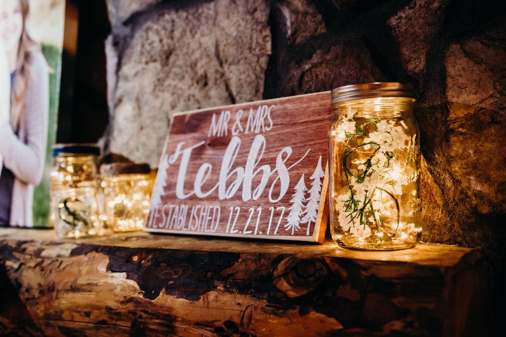 Tebbs Wedding328.JPG