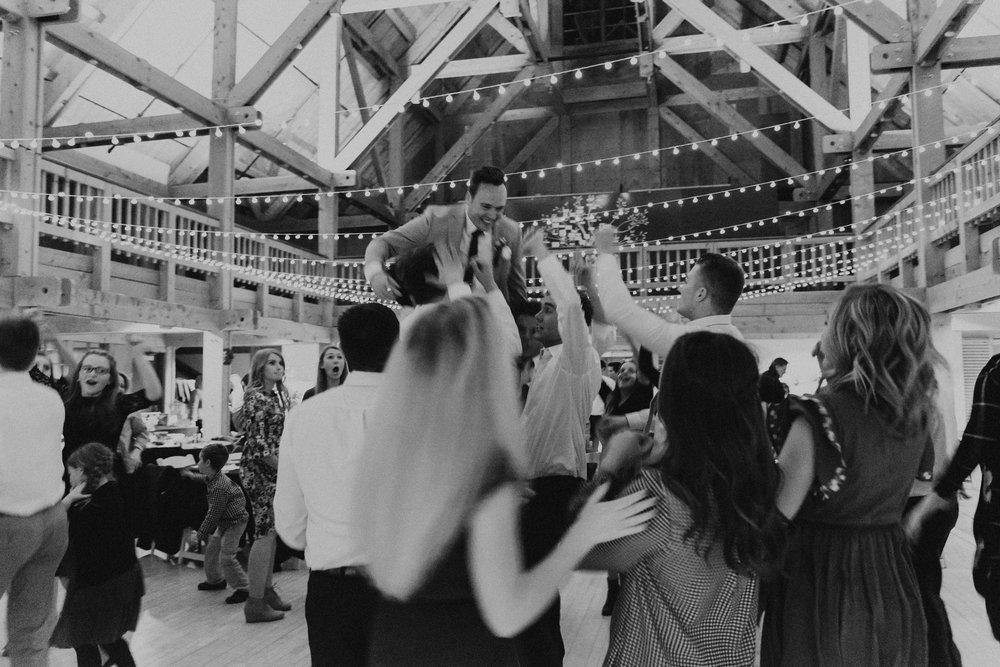 Tebbs Wedding377-2.JPG