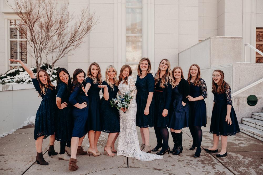 Tebbs Wedding247.JPG