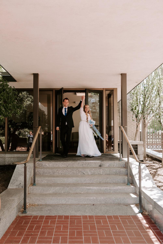 Pashcal Wedding2.jpg