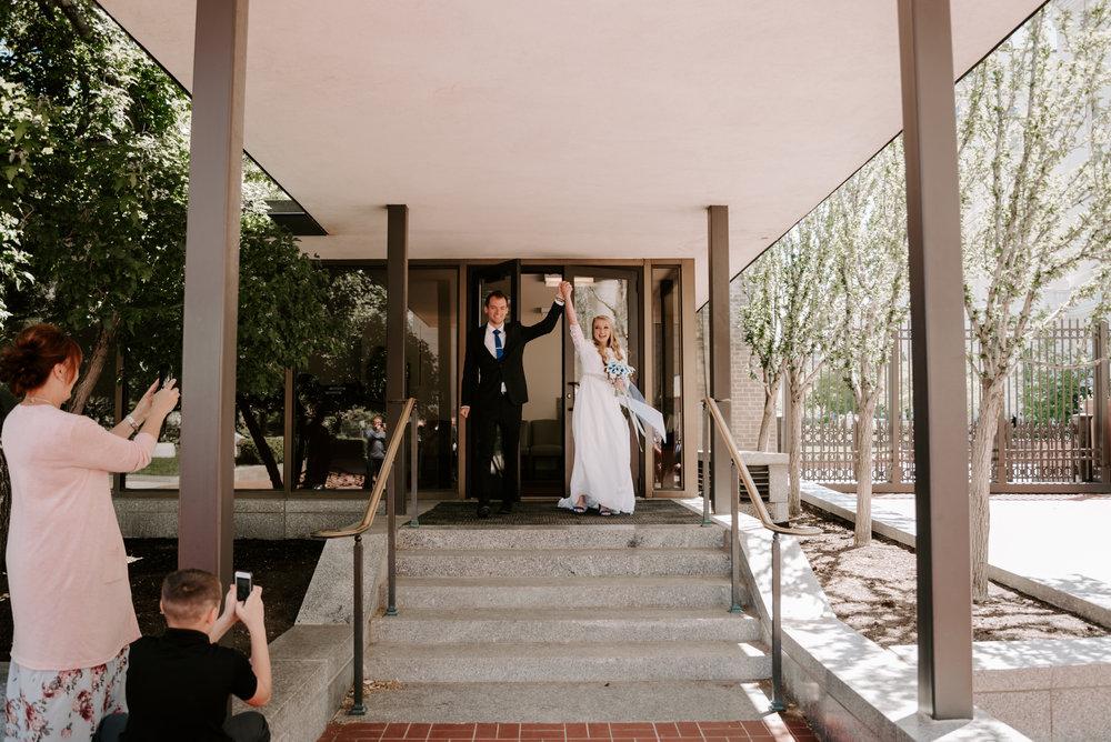 Pashcal Wedding3.jpg