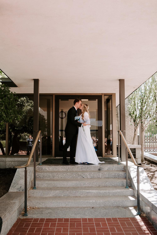 Pashcal Wedding4.jpg